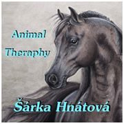 ARALIA – Animal Therapy